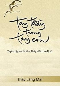 TayThayTrongTayCon